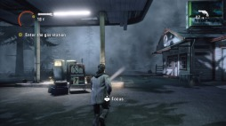 alan-wake gas