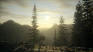 alan-wake-mountain