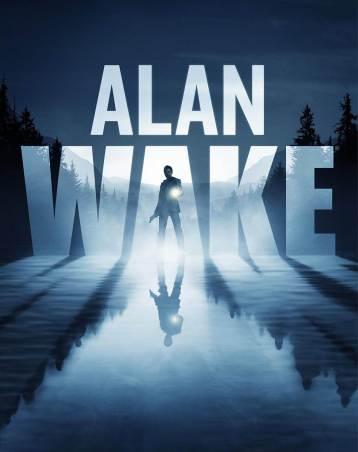 Alan_Wake1