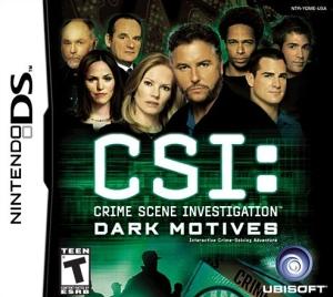 CSI-Dark-Motives_DS_US