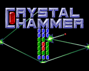 crystal_hammertitle