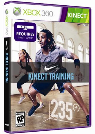 nike-plus-kinect-training-xbox-360-box