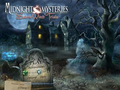 Midnight Mysteries Salem Witch 2014-03-21 21-20-10-62