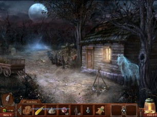Midnight Mysteries Salem Witch 2014-03-22 21-06-37-37