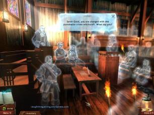 Midnight Mysteries Salem Witch 2014-03-22 21-24-49-94