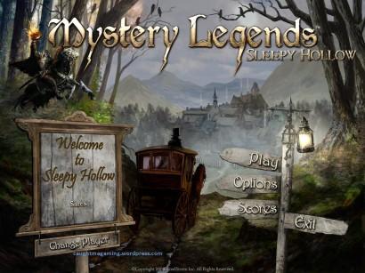 MysteryLegends 2014-03-09 20-38-03-30