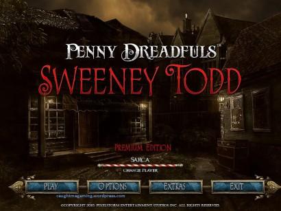 Sweeney 2014-03-12 20-06-59-02