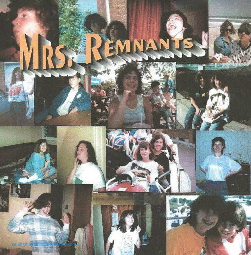 mrs remnantcmgfront