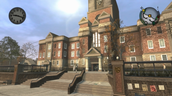 Bullworth_Academy_In-Game