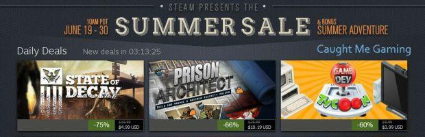 steam_summer2014_CMG