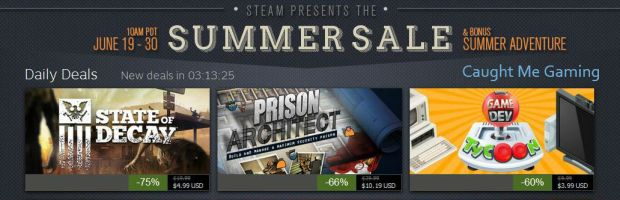 steam_summer2014_CMG