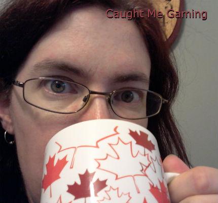 Canada Day CMG