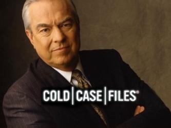 cold_case_files
