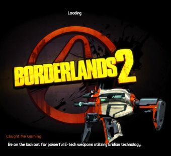 Borderlandslogo