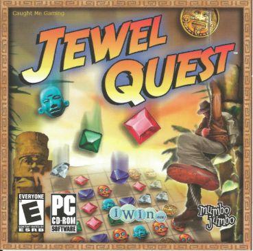 Jewelquestlogo1