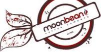 moonbean