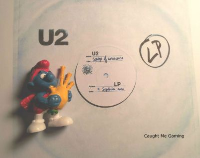 u2 smurf1