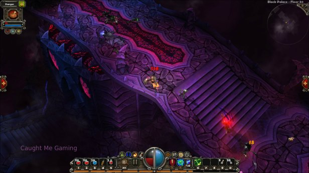 torchlightgame3