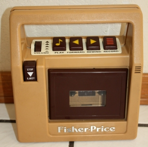 fisher-price-tape-recorder-2