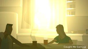 KRO sunlight