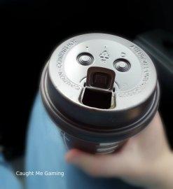 artsycoffee