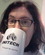 cupface initech