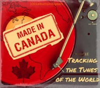 Music of the World_Canada