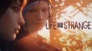 lifeisstrangetitle