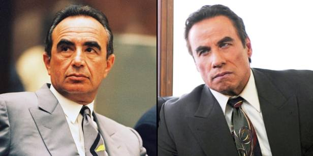 robert-shapiro-john-travolta-sharp