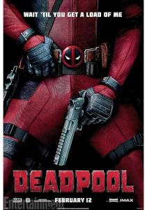 3054610-inline-i-1-deadpool-poster