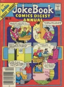 archie-jokebook-comics-digest-annual-issue-12