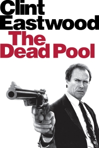 The-Dead-Pool-1988
