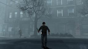Silent-Hill-Downpour-04