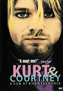 Kurtandcourtneydvd