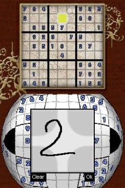 sudoku-ball-screenshot-03