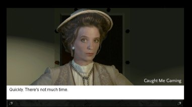 TAOT Penny
