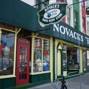 Novacks+(1)