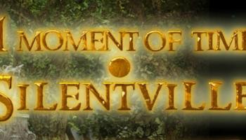 1 moment of time: silent ville download for mac os