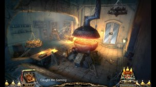 PortalOfEvil_StolenRunes blacksmith